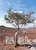 Run Wild Magazine Issue Issue 3