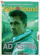 Sight & Sound Magazine Issue OCT 19