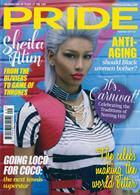 Pride Magazine Issue SEP 19