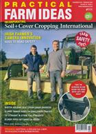 Practical Farm Ideas Magazine Issue NO 111