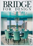 Bridge For Design Magazine Issue AUTUMN