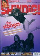 Shindig Magazine Issue NO 95