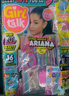 Girl Talk Magazine Issue NO 639
