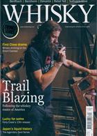 Whisky Magazine Issue NO 162