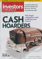 Investors Chronicle Magazine Issue 06/09/2019