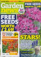 Garden News Magazine Issue 07/09/2019