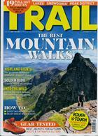 Trail Magazine Issue OCT 19