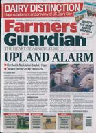 Farmers Guardian Magazine Issue 06/09/2019