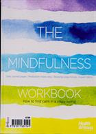 Mindfulness Workbook (The) Magazine Issue ONE SHOT