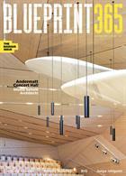 Blueprint Magazine Issue 07