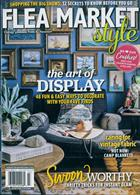 Country Decorating Ideas Magazine Issue SEPT/OCT 19