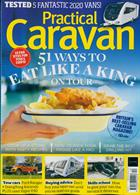 Practical Caravan Magazine Issue DEC 19