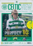 Celtic View Magazine Issue VOL55/12