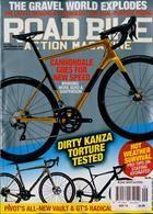 Road Bike Action Magazine Issue SEP 19