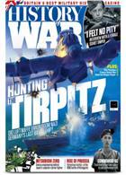 History Of War Magazine Issue NO 74