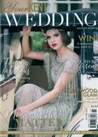 Your Kent Wedding Magazine Issue NOV-DEC