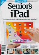 Learn It Magazine Issue NO 80