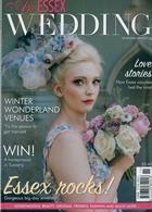 An Essex Wedding Magazine Issue NOV-DEC