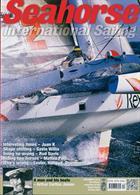 Seahorse Magazine Issue DEC 19
