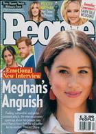 People Magazine Issue 04/11/2019