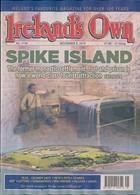Ireland's Own Magazine Issue NO 5734