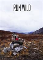 Run Wild Magazine Issue