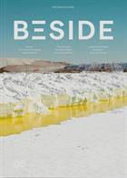 Beside Magazine Issue Issue 5 Eng