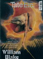 Tate Etc Magazine Issue NO 47
