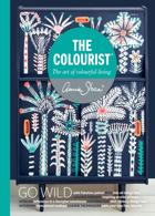 Colourist By Annie Sloan Magazine Issue NO 3