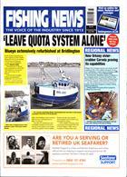 Fishing News Magazine Issue 12/09/2019