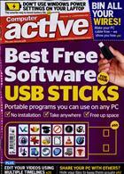 Computeractive Magazine Issue 11/09/2019