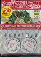 The Christmas Magazine Issue 2019 V1