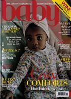 Baby Magazine Issue NOV 19