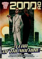 2000 Ad Wkly Magazine Issue NO 2148