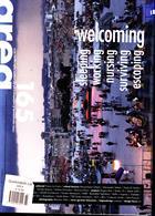 Area Magazine Issue 65