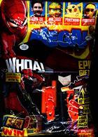 Mega Magazine Issue NO 86