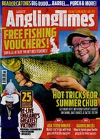 Angling Times Magazine Issue 10/09/2019