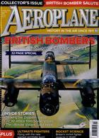Aeroplane Monthly Magazine Issue OCT 19