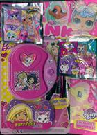 Pink Magazine Issue NO 276