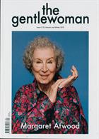 The Gentlewoman Magazine Issue AUT/WIN19