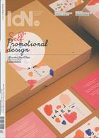 Idn Magazine Issue 04