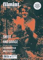Film International Magazine Issue 88