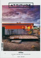 Attitude Interior Design Magazine Issue 88