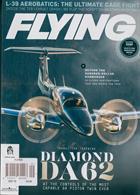 Flying Magazine Issue SEP 19