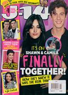 J 14 Magazine Issue NOV 19