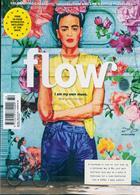 Flow Magazine Issue NO 32