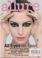 Allure Magazine Issue SEP 19