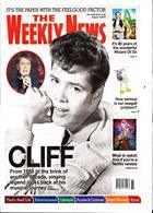 Weekly News Magazine Issue 10/08/2019