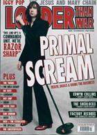 Louder Than War Magazine Issue NO 23