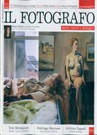 Il Fotografo Magazine Issue 16